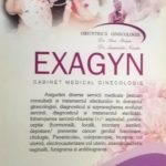 Ginecologie Bacau Exagyn
